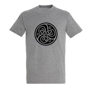 T-shirt Celtic 14